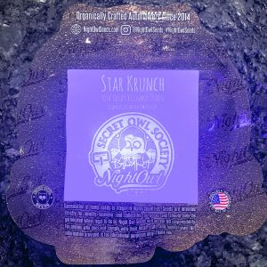 night-owl-seeds-star-krunch
